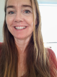Traci Spencer, EYFP PA